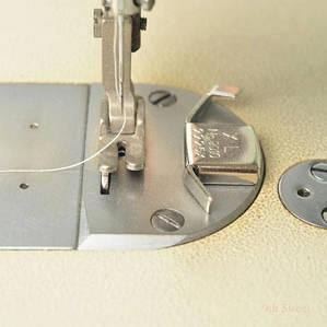 Магниты для швейной машины