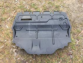 Защита двигателя SKODA Fabia, VW Polo, AUDI A1, SEAT Ibiza 6C0825235A
