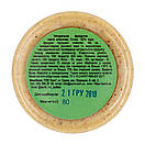 100% фундучная паста 80г, фундуковая натуральная паста из лесного ореха, без добавок, фото 2