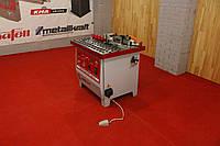 Кромкооблицовочный станок Holzmann KAM 535