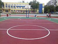 basketbolnaya_shkolnaya_ploschadka.jpg