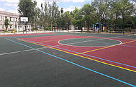 sportivnaya_ploschadka_v_detskom_lagere.jpg