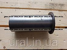 Втулка оси балансира УРАЛ 375-2918065-Б