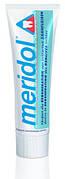 Зубна паста-гель від пародонтоз Meridol Gaba (75 мл)