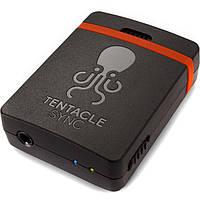 Синхронізатор Таймкода Tentacle Sync Sync E Timecode Generator with Bluetooth (Single Unit _ TE1)