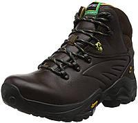 Ботинки V-LTE FLASH HIKE I WP, фото 1