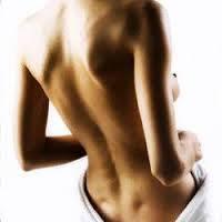 Депиляция спина+плечи+шея