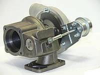 Турбокомпрессор ТКР C 14-192-01