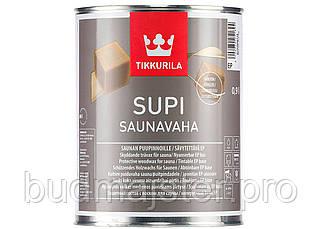 Засіб Тіккуріла Супі Саунаваха 0,9 л