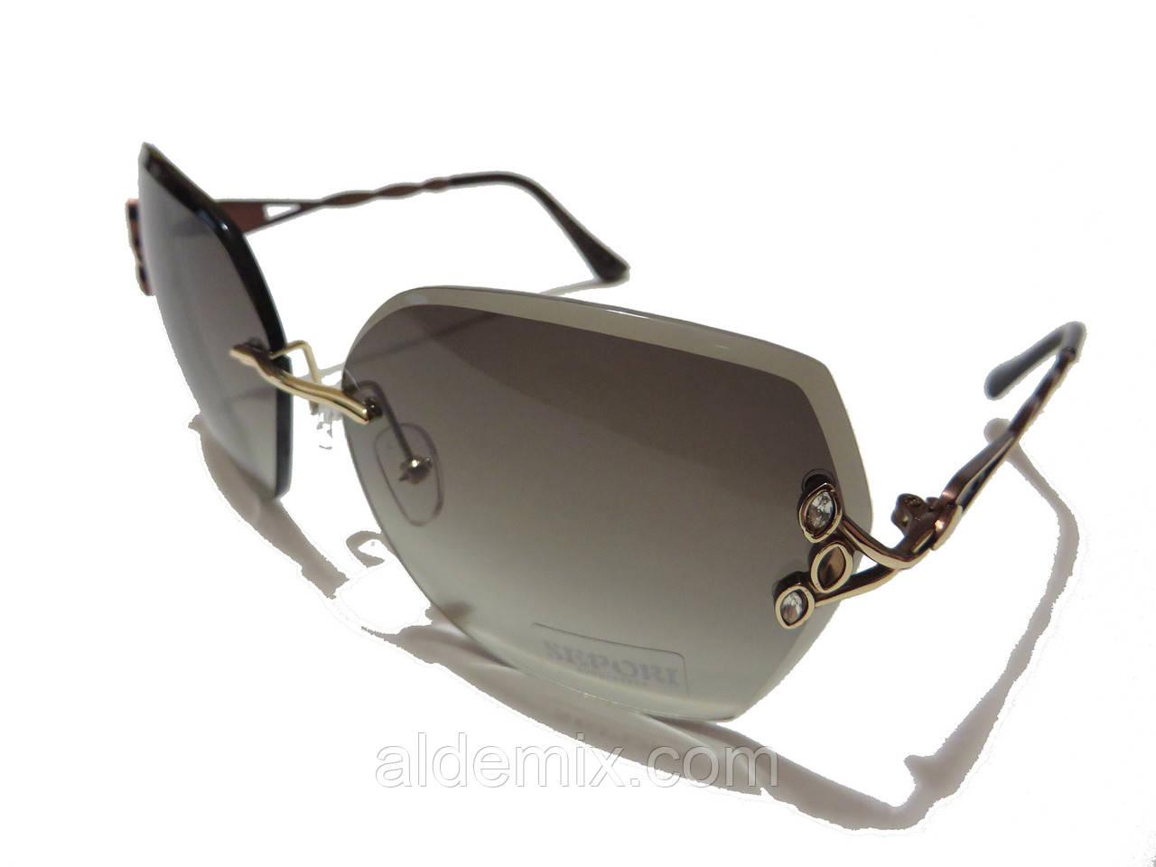 Женские солнцезащитные очки, фото 1