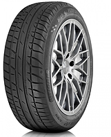 Летние шины Tigar High Performance 195/60R16 89V