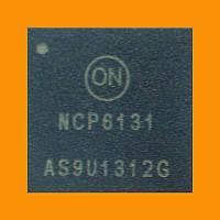 Микросхема On Semiconductor NCP6131