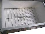 Інкубатор Курочка Ряба ІБ-80 автоматичний, фото 3