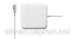 Блок питания Apple 85W Magsafe  Power Adapter MC556