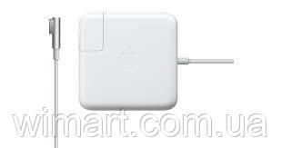 Блок питания Apple 60W Magsafe  Power Adapter MC461