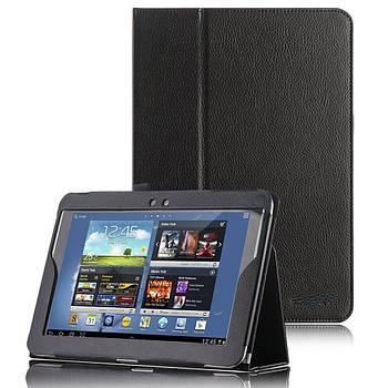 "Чехол Primolux для планшета Samsung Galaxy Note 10.1"" N8000/N8100/N8010/N8020 Case - Black"