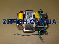 Мотор (двигатель) для кофемолки универсальный HC-4615B