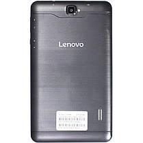 """ϞПланшет 7"""" Lenovo Call 1/16GB Black 4 ядра IPS экран GPS навигация Android 6 аккумулятор 3000mAh 2SIM, фото 2"""