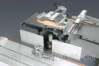 Комбинированный станок Robland NX 310 Pro, фото 2