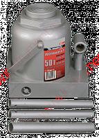 Домкрат MMatrix 507359, 30 т, 240-370 мм