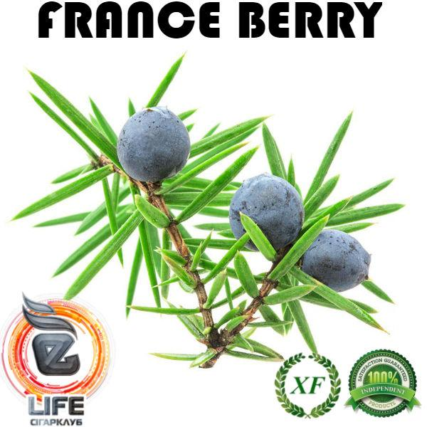 Ароматизатор Xi'an Taima FRANCE BERRY (Французская ягода)