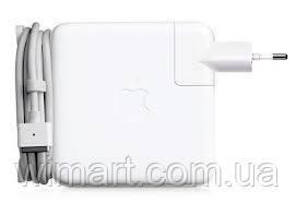 Блок питания Apple MagSafe 2 60W  Power Adapter (MD565Z/A)