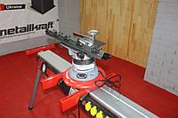 Заточной станок для плоских ножей и инструмента Holzmann MS 6000