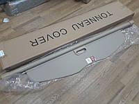 Полка-шторка в багажник ACURA MDX