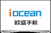 Ремонт телефонов iOcean, фото 1
