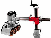 Механизм подачи HolzmannSF344 \Holzmann SF444N-8 \Holzmann SF444 \Holzmann SF344N-8