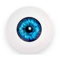 Шар Предсказатель (10см) Всевидящее око, фото 1