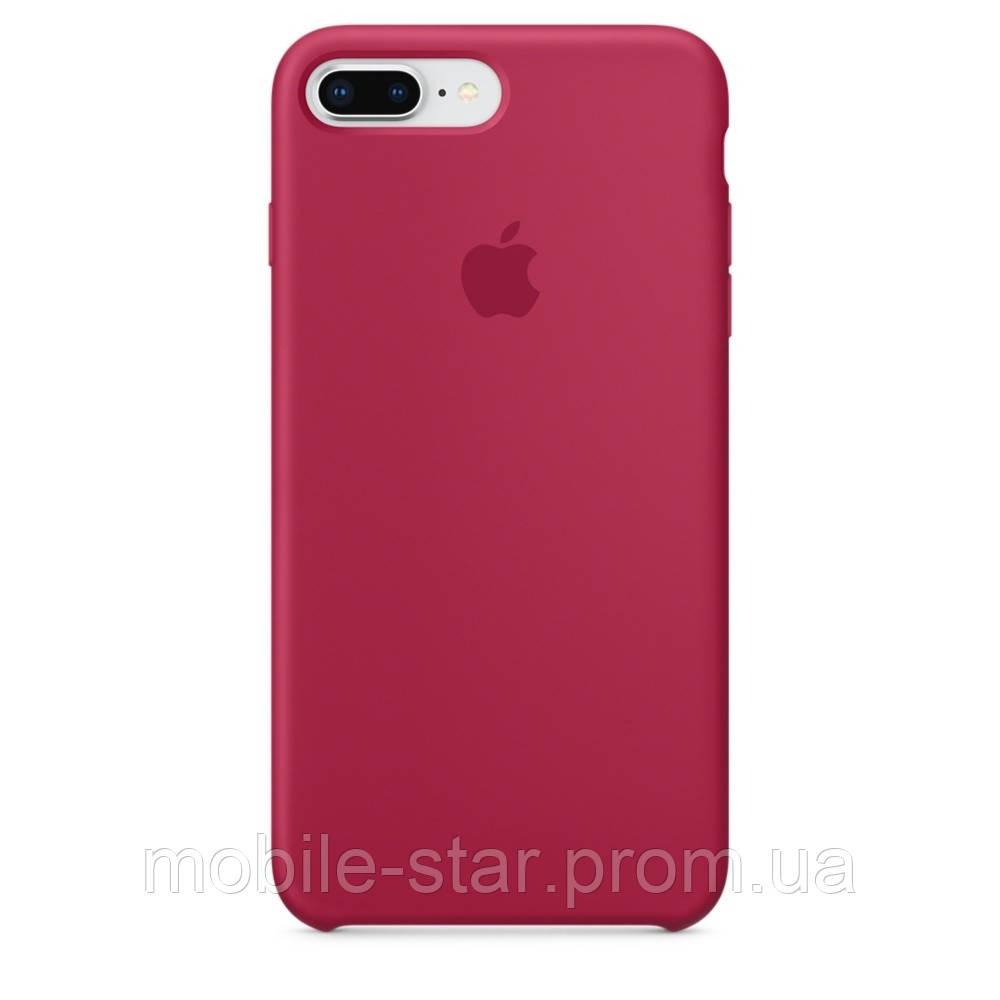 Silicone Case iPhone X original (copy)