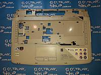 Верхняя часть корпуса (тачпад)  Acer 5920G  Original б.у