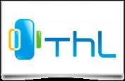 Ремонт телефонов THL
