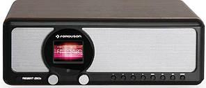 Радиоприемники, бумбоксы и магнитолы Ferguson I350S