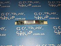 Плата индикации   Acer 5920G  Original б.у