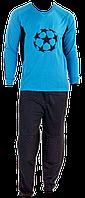 Форма вратарская взрослая GOAL (L-XL-XXL) LB, фото 1