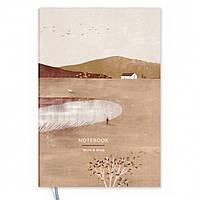 Блокнот Write&Draw Autumn