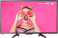 Телевизор Romsat 32HH1830 `
