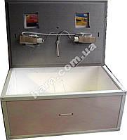 Инкубатор Курочка Ряба (60 яиц) автоматический, фото 1