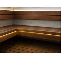 LED подсветка для сауны Harvia WX441 , 5 м