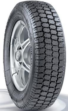 Зимняя шина 155/70R13 75Q Rosava БЦ-10