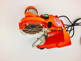 Станок для заточки цепей LEX - LXCG780 (с ассинхронным двигателем)