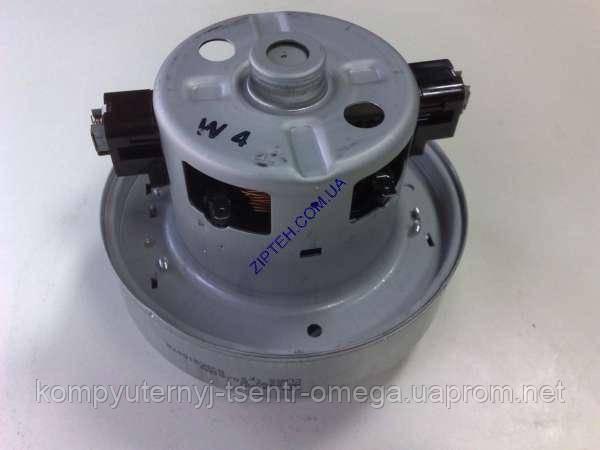 Мотор (двигатель) для пылесоса Samsung VCM-K40HU (DJ31-00005H,неоригинал,1600W)