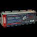 Угловая шлифовальная машина ЗУШ-180/1700, фото 5