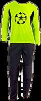 Форма вратарская взрослая GOAL (L-XL-XXL) LG, фото 1