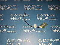 Блютуз    Acer 5920G  Original б.у