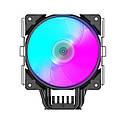 Кулер для процессор  PcCooler GI-D56A Halo RGB 160W, фото 10
