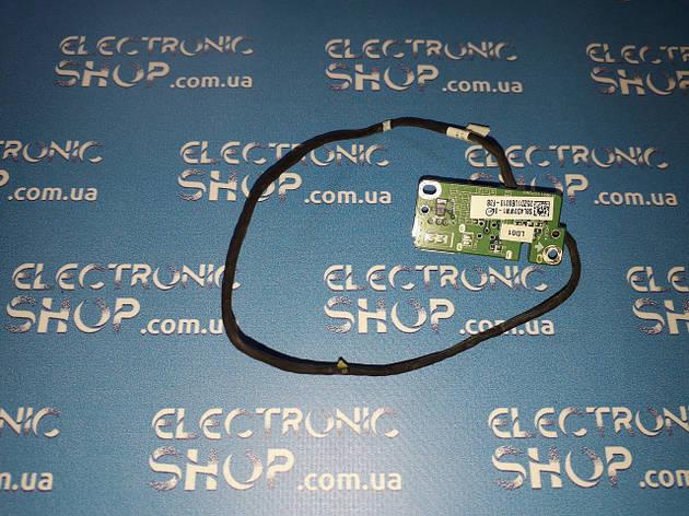 Плата USB   Acer 5920G  Original б.у , фото 2