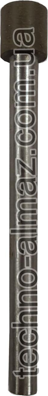 Алмазная головка AW 10 мм. (цилиндрическая)